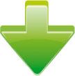 http://manudesigns.com/images/arrow.jpg