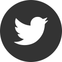 meet Studio Manu on Twitter